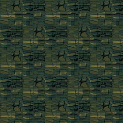 Industrial Landscape Blur rf52952281 | Wall-to-wall carpets | ege