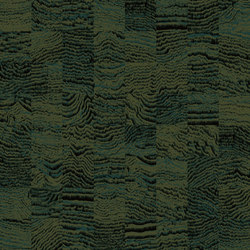 Industrial Landscape RFM52952280 | Carpet tiles | ege