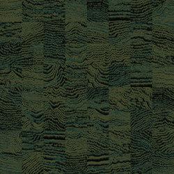 Industrial Landscape Tide rfm52952280 | Carpet tiles | ege