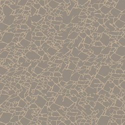 Industrial Landscape RFM52952284 | Carpet tiles | ege