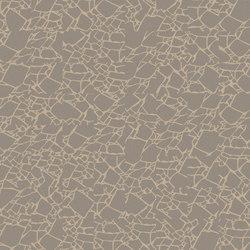 Industrial Landscape Crack rfm52952284 | Carpet tiles | ege
