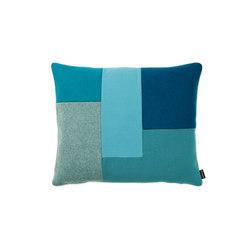 Brick | Cushions | Normann Copenhagen
