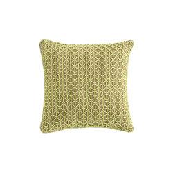 Raw Cushion Lima 1 | Cushions | GAN