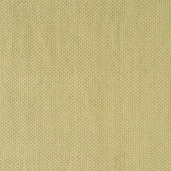 Raw Rug Lima 1 | Rugs / Designer rugs | GAN