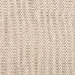 Raw Rug White 2 | Rugs | GAN