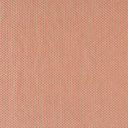 Raw Rug Pink 3 | Alfombras / Alfombras de diseño | GAN