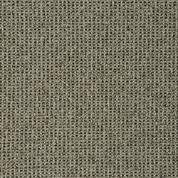Epoca Chess 0681280 | Wall-to-wall carpets | ege