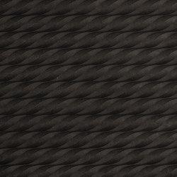 Bandage | Wood panels | strasserthun.
