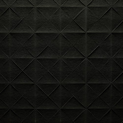 Origamia | Planchas de madera | strasserthun.