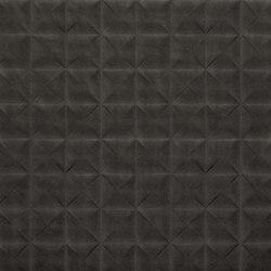 Origamia | Wood panels | strasserthun.