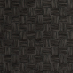 Retro | Wood panels | strasserthun.