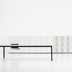 Modern Working | Sideboards / Kommoden | PORRO