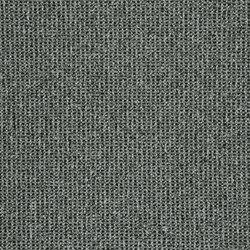 Epoca Chess 0681738 | Wall-to-wall carpets | ege