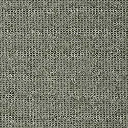 Epoca Chess 0681745 | Wall-to-wall carpets | ege