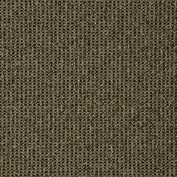 Epoca Chess 0681748 | Wall-to-wall carpets | ege