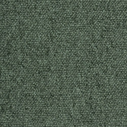 Epoca Classic 0680325 | Auslegware | ege