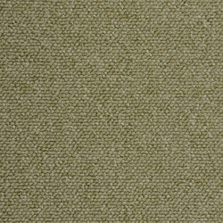 Epoca Classic 0680375 | Carpet rolls / Wall-to-wall carpets | ege