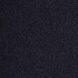 Epoca Classic 0680545 | Carpet rolls / Wall-to-wall carpets | ege