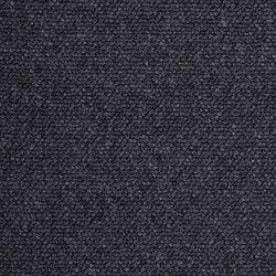 Epoca Classic 0680560 | Carpet rolls / Wall-to-wall carpets | ege