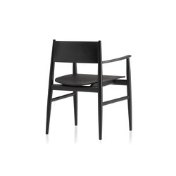 Neve chair | Chairs | PORRO