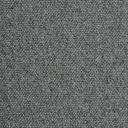 Epoca Classic 0680745 | Auslegware | ege
