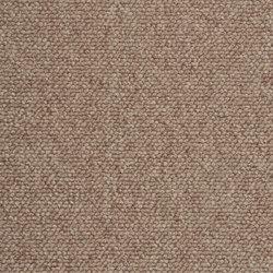 Epoca Classic Ecotrust 073521548 | Carpet tiles | ege