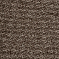 Epoca Classic Ecotrust 073518548 | Carpet tiles | ege