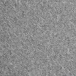 Epoca Classic Ecotrust 073531548 | Dalles de moquette | ege