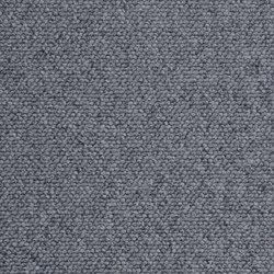 Epoca Classic Ecotrust 073550548 | Carpet tiles | ege