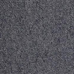 Epoca Classic Ecotrust 073551048 | Dalles de moquette | ege