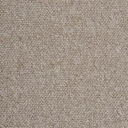 Epoca Classic Ecotrust 073575548 | Carpet tiles | ege