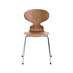 Ant™ | 3101 | Chairs | Fritz Hansen