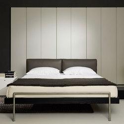 Shin bed | Beds | PORRO