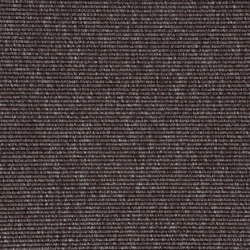 Epoca Compact 0685165 | Wall-to-wall carpets | ege