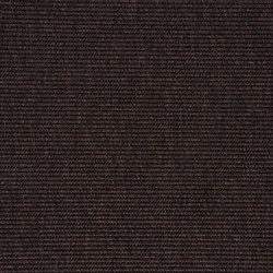 Epoca Compact 0685195 | Wall-to-wall carpets | ege