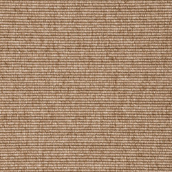 Epoca Compact 0685210 | Wall-to-wall carpets | ege