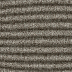 Epoca Compact 0685260 | Wall-to-wall carpets | ege