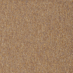 Epoca Compact 0685290 | Wall-to-wall carpets | ege
