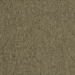 Epoca Compact 0685350 | Wall-to-wall carpets | ege