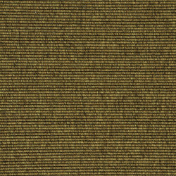 Epoca Compact 0685355 | Wall-to-wall carpets | ege