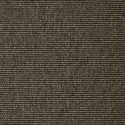 Epoca Compact 0685390 | Wall-to-wall carpets | ege