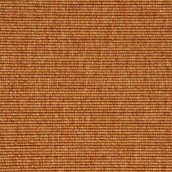 Epoca Compact 0685625 | Wall-to-wall carpets | ege