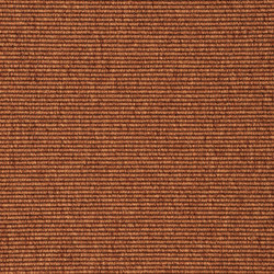 Epoca Compact 0685640 | Wall-to-wall carpets | ege