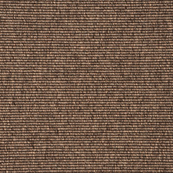 Epoca Compact 0685660 | Wall-to-wall carpets | ege