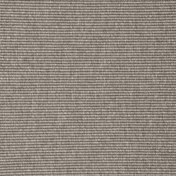 Epoca Compact 0685710 | Wall-to-wall carpets | ege