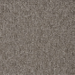 Epoca Compact 0685715 | Wall-to-wall carpets | ege