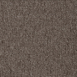 Epoca Compact 0685730 | Wall-to-wall carpets | ege