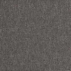 Epoca Compact 0685740 | Wall-to-wall carpets | ege