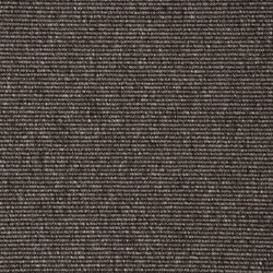 Epoca Compact 0685760 | Wall-to-wall carpets | ege