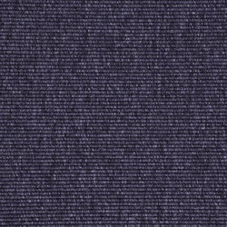 Epoca Compact 0685860 | Wall-to-wall carpets | ege